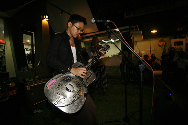 Adrian Adioetomo